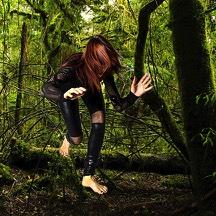 Forest Annetta