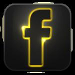 fb fire icon