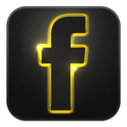 fb fire icon