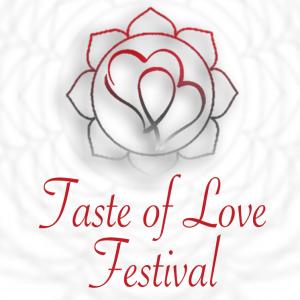 Taste of Love